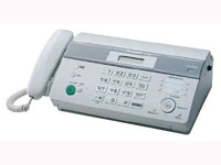 МФУ Panasonic KX-FT 982 RU