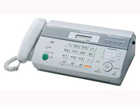 МФУ Panasonic KX-FT 988 RU